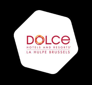 Logo Dolce la Hulpe