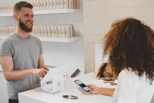 Retail : Comment garder son équipe et échapper au terrible turnover du secteur ?