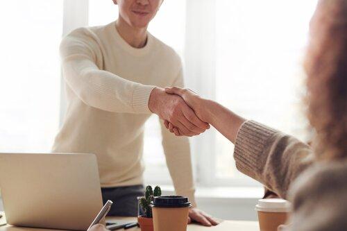 Nos 4 conseils pour réduire votre temps de recrutement !