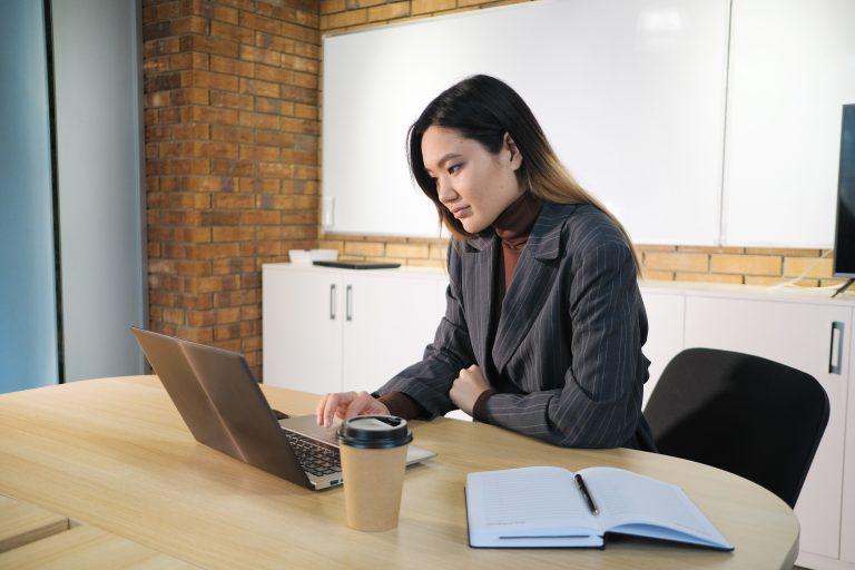 Nos 7 conseils pour optimiser votre expérience candidat