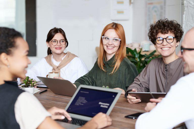 5 conseils pour améliorer sa marque employeur