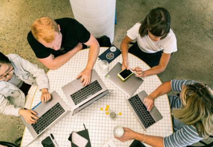 Beehire lance son offre pour les startups ! 🔥🚀