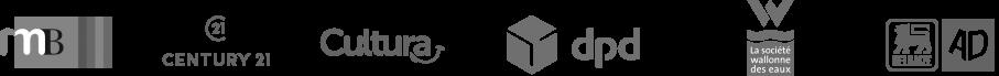Clients_beehire_logiciel_recrutement_axa_dpd_cultura_rmb