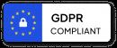 gdpr_compliant